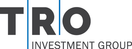 TRO Investment Group